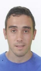 Francisco Javier Salazar Romero - 02092014_131844_1